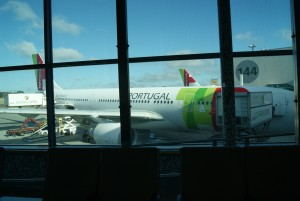 avion tapportugal